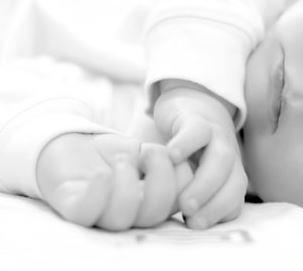 Porodilište nema 13 gradova u Crnoj Gori