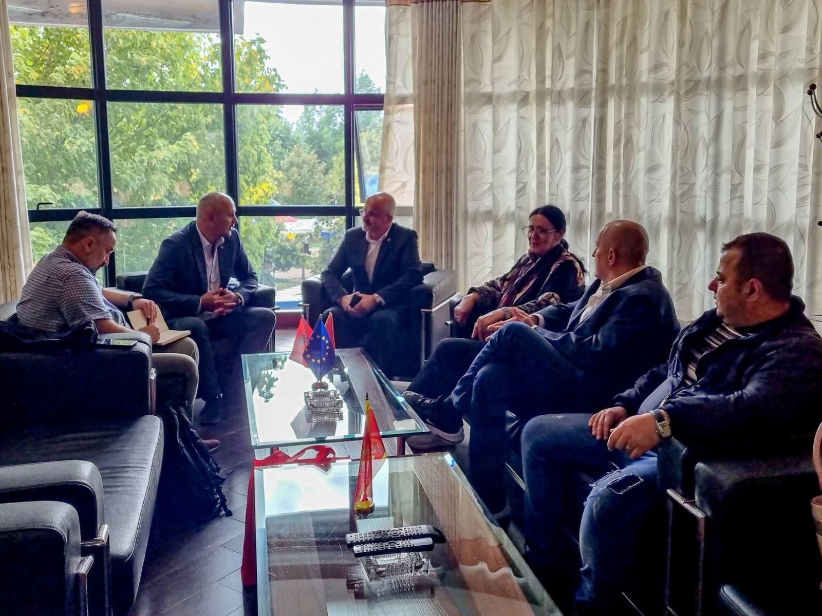 Crnogorska zajednica u Albaniji čuvar nacionalnog ponosa i identiteta