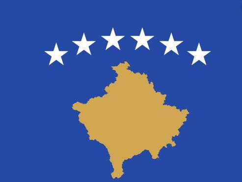 Izbori na Kosovu: Pregledano 80 odsto glasova, Samoopredjeljenje na prvom mjestu