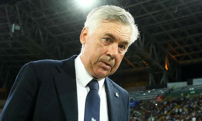 Napoli već ima novog trenera?