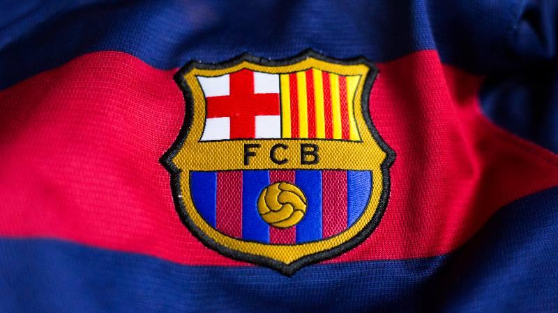 Barselona dobila dozvolu, stiže napadač na Nou Kamp