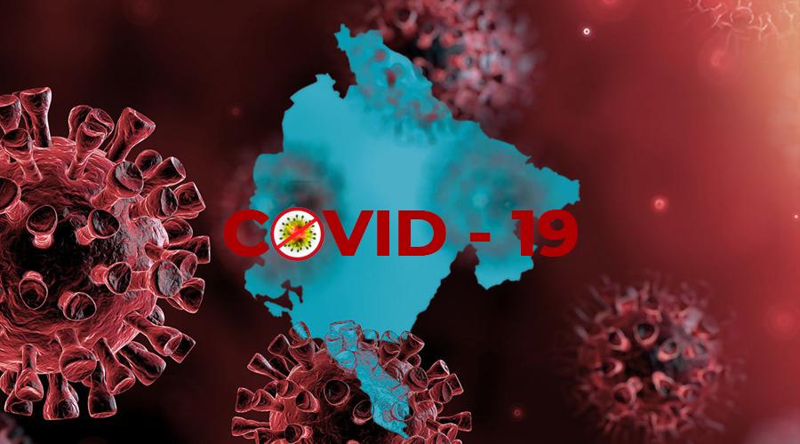 Još jedna žrtva koronavirusa: Preminuo pacijent u OB Nikšić