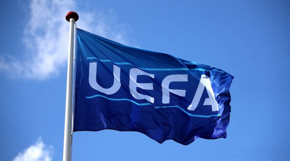 UEFA i zvanično ukinula pravilo gola u gostima
