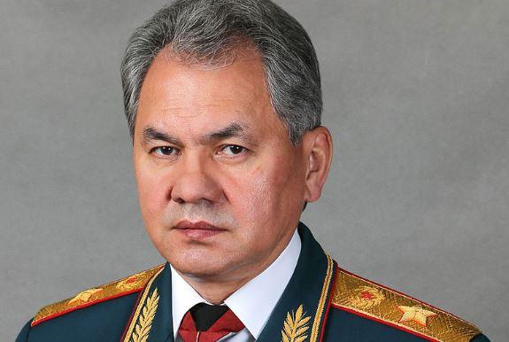 Šojgu: Rusija spremna na razgovor o raketama sa SAD