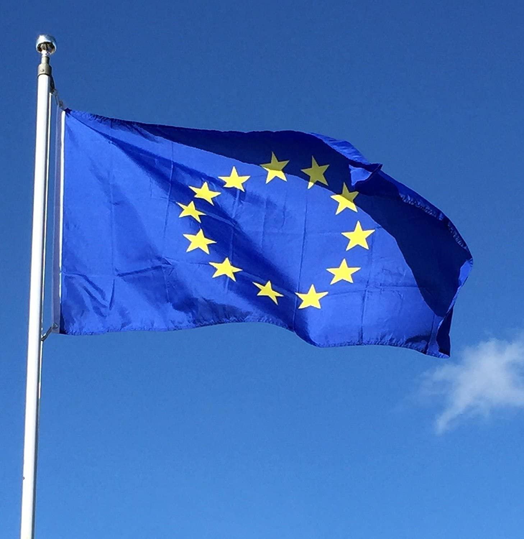 Dugo putovanje u Evropu