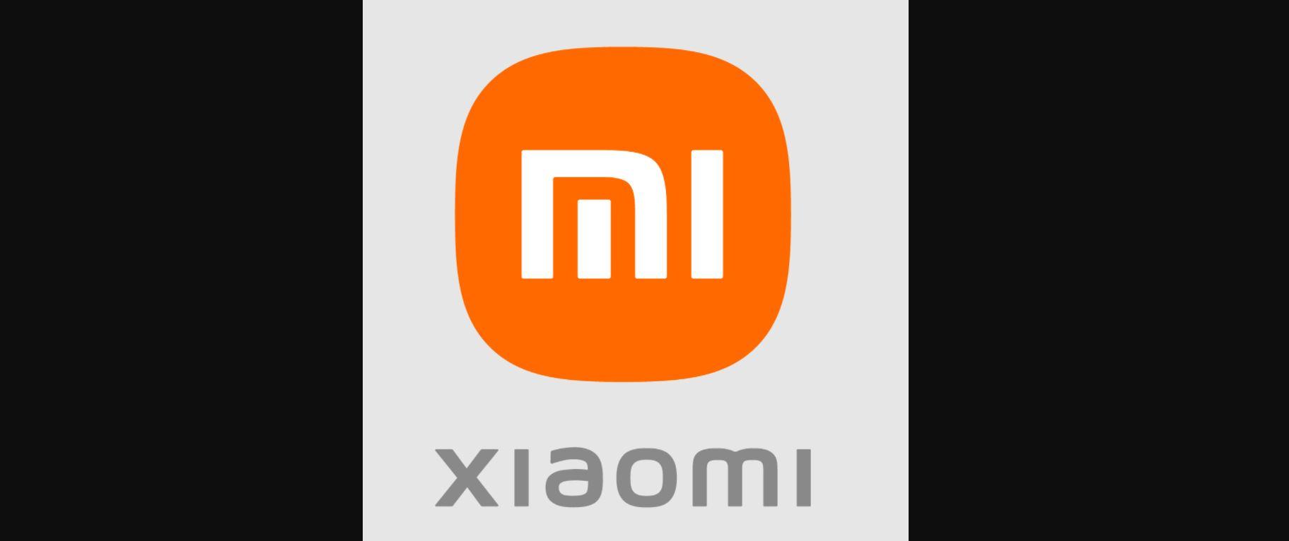 Otvara se prva Xiaomi prodavnica u Crnoj Gori, pod globalno prepoznatljivim nazivom - Mi Store