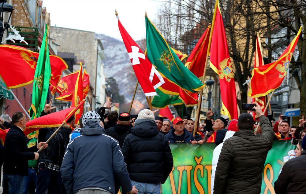 PKS: Svaka vam čast, braćo Albanci