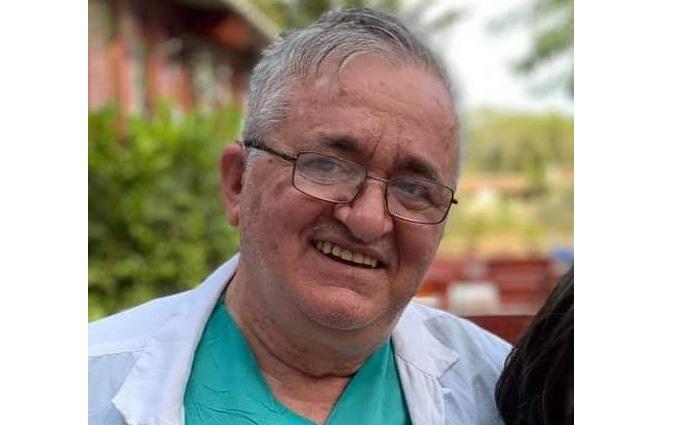 Od posljedica koronavirusa preminuo ljekar Kliničkog centra Mujo Agović