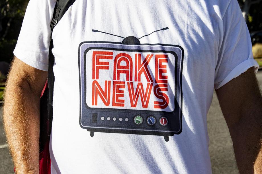 Fenomen lažnih vijesti: Onlajn armija trolova i botova
