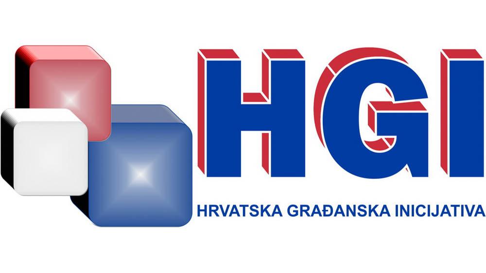 Pozitivno mišljenje na finansije HGI