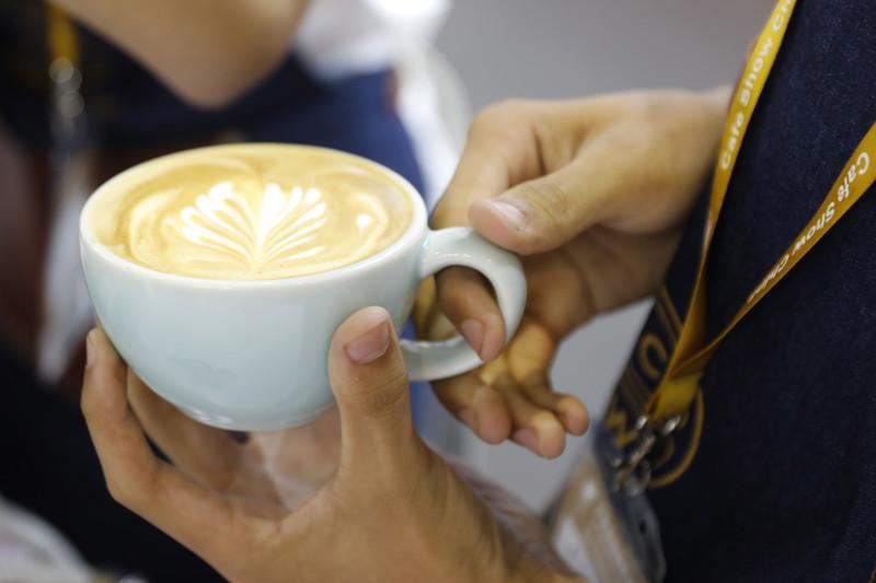 Ako želite da prestanete da pijete kafu, ovo su dobre zamjene