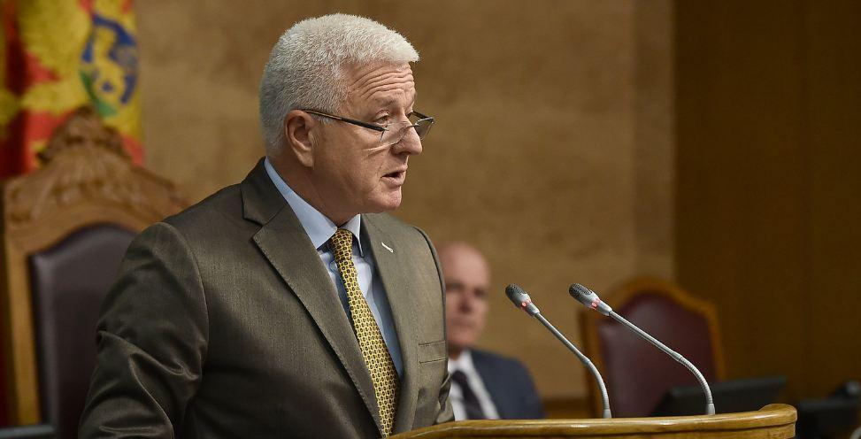Marković: Rezultati Vlade nikada neće biti povod za bilo kakvo zaustavljanje procesa pristupanja