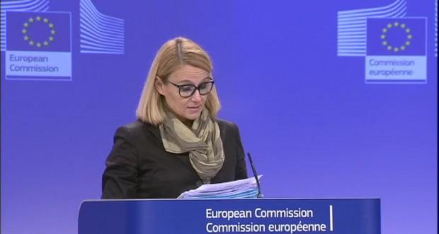 Kocijančić: Proširenje i dalje visoko na agendi EU