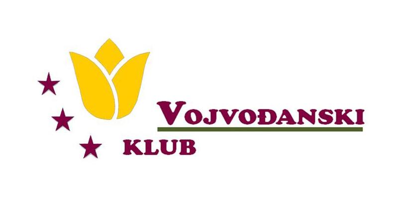 Vojvođanski klub: SPC i naprednjački jurišnici varvarski uništavaju nasljeđe Vojvodine