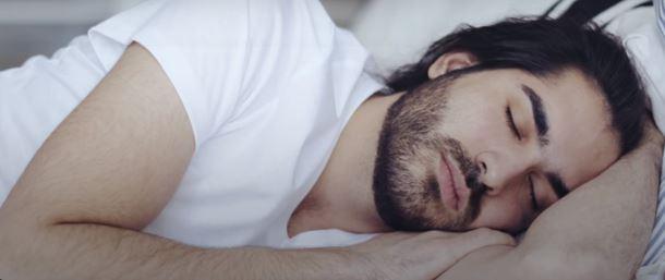 Posao iz snova: Plaćaju vam da spavate i za to dobijate 1.300 eura