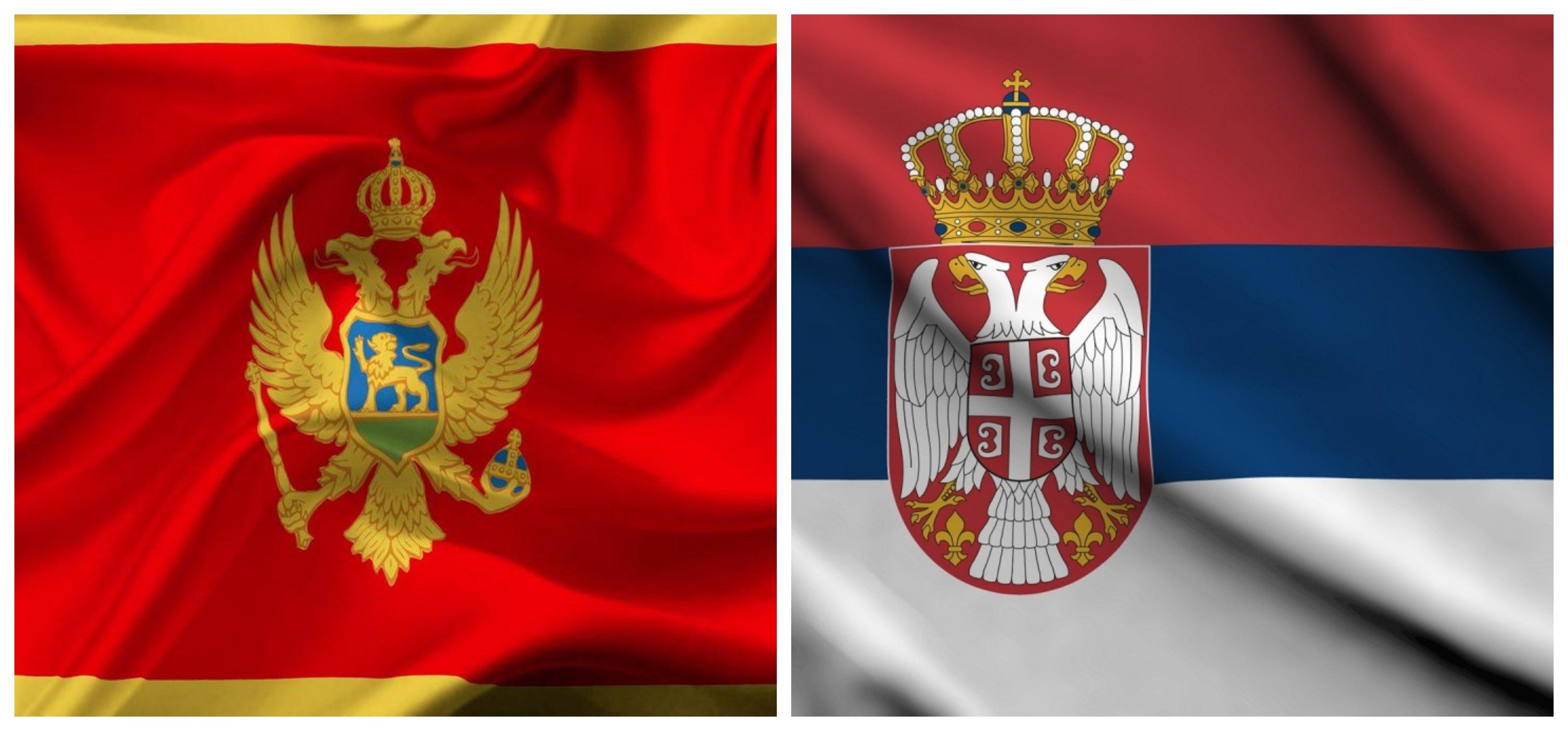 Srbija ukida ograničenja za građane Crne Gore