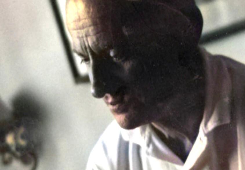 ZOGOVIĆ o ubistvima boraca za nezavisnu Crnu Goru: Smjesta sam bio na njihovoj strani