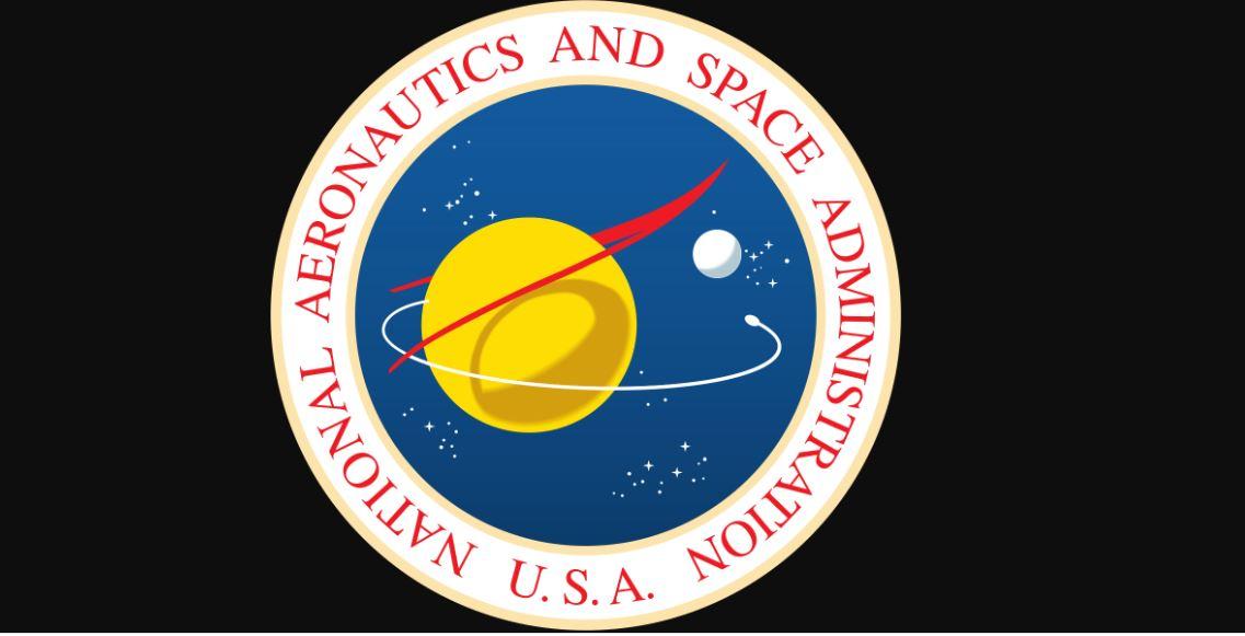 NASA raspisala konkurs za astronaute