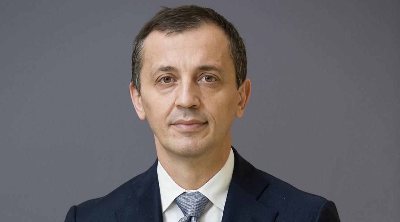 Bošković: Da li pravno nasilje u Institutu za ljekove ima veze sa biznisom Krivokapićeve porodice?