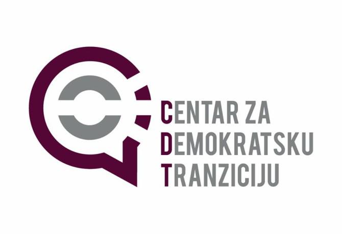 CDT: Povećati transparentnost izbornog procesa