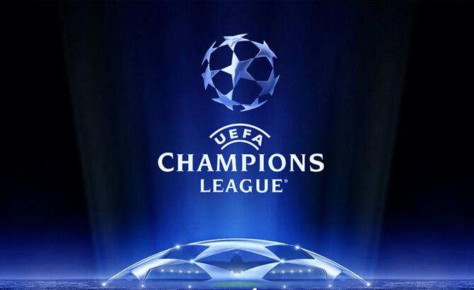 Traže se još dva učesnika osmine finala LŠ, Zvezdi i bod dovoljan za Ligu Evrope