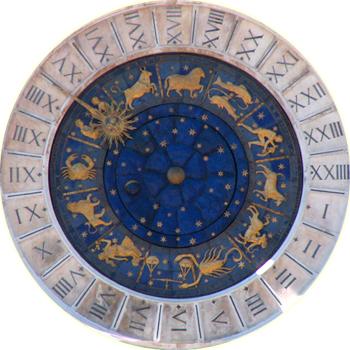Provjerite svoj znak prema indijanskom horoskopu