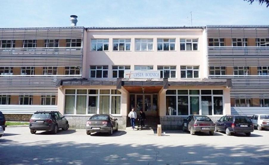 Dva pacijenta u Beranama preminula od koronavirusa!