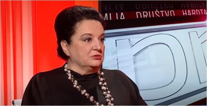Cenić o padu obveznica: Izjava Abazovića bila signal da se pogleda dublje šta se dešava u Crnoj Gori
