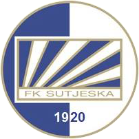 Kraj evropske misije: Sutjeska izgubila od Linfilda
