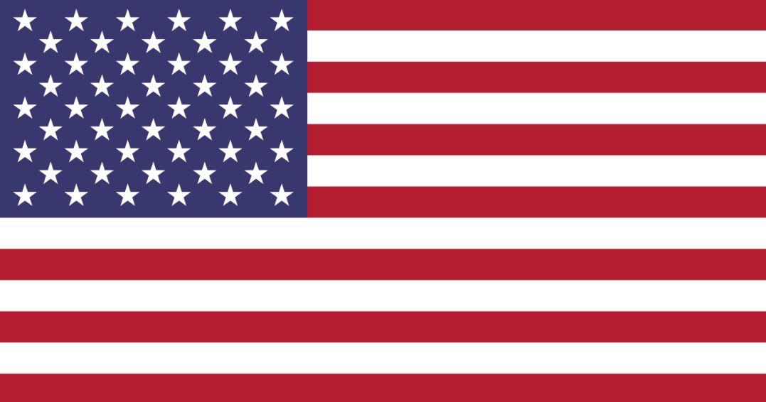 """Evropa osuđuje američke sankcije: """"SAD se vraćaju na Divlji zapad"""""""
