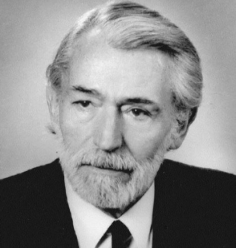 Preminuo akademik Vlado Strugar