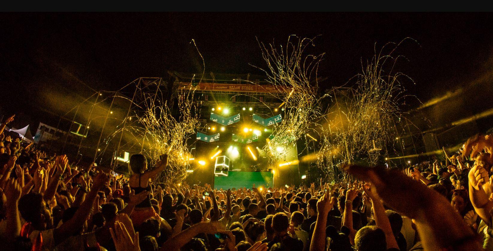 Poznati poručuju pred Sea Dance: Spektakl Davida Guette je muzički događaj godine
