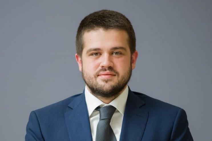 Opozicija blizu dogovora: Prelazna Vlada i vanredni izbori jedino rješenje