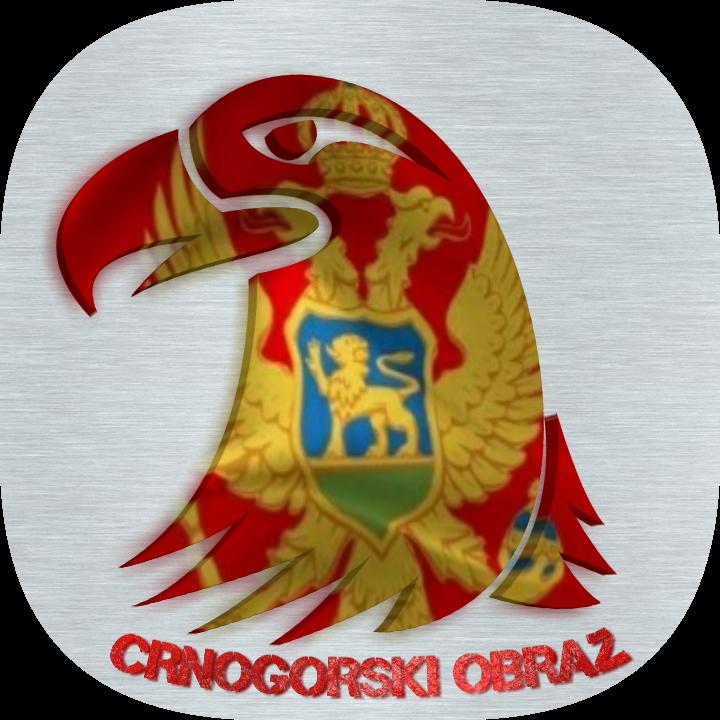 Crnogorski obraz: Crnom Gorom tuga vlada, izglasana srpska vlada