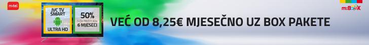 MTEL SBOX JVC