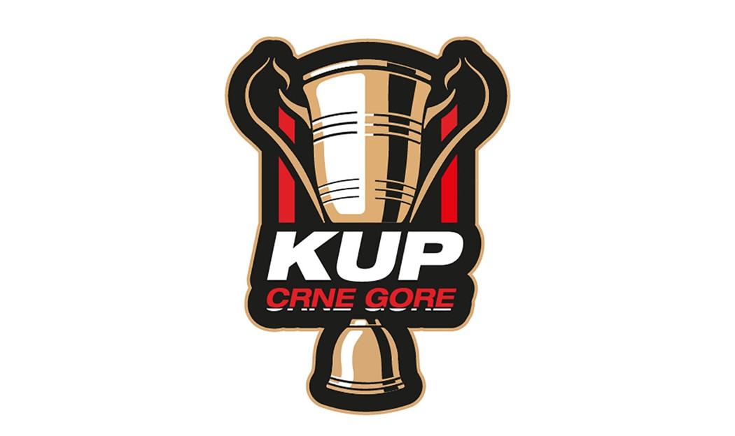 Kup CG: Budućnost i Sutjeska u četvrtfinalu