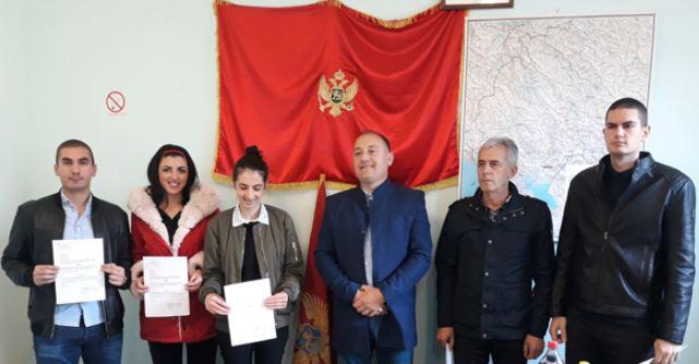 Radulović: Jačajmo jedni druge, tako ćemo jačati našu Župu i našu Crnu Goru