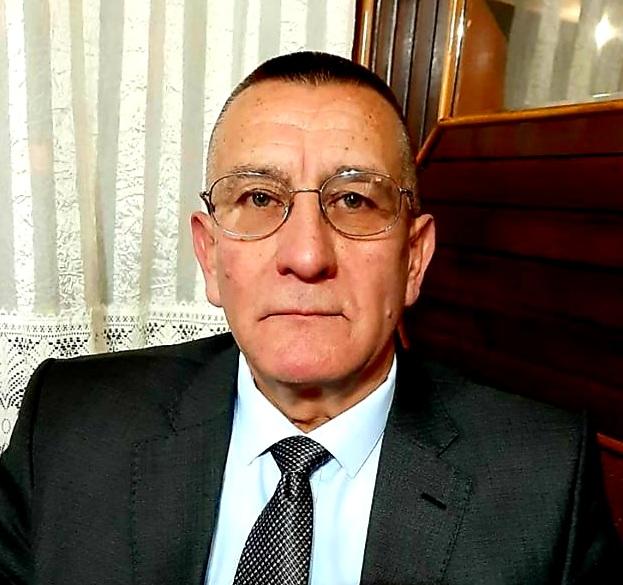 Tanjević: Nadležni organi da povedu dijalog sa građanima