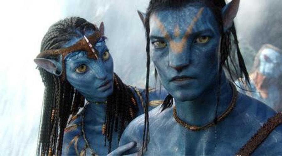 Stiže i treći dio Avatara, scene se snimaju na Novom Zelandu