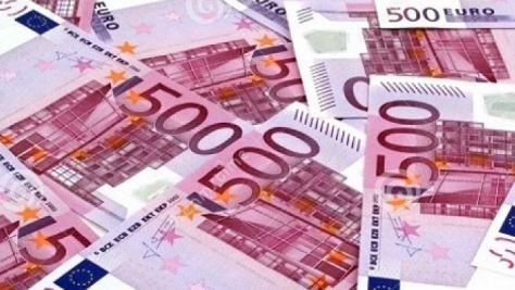 CBCG: Likvidna sredstva banaka u januaru skoro 956 miliona eura