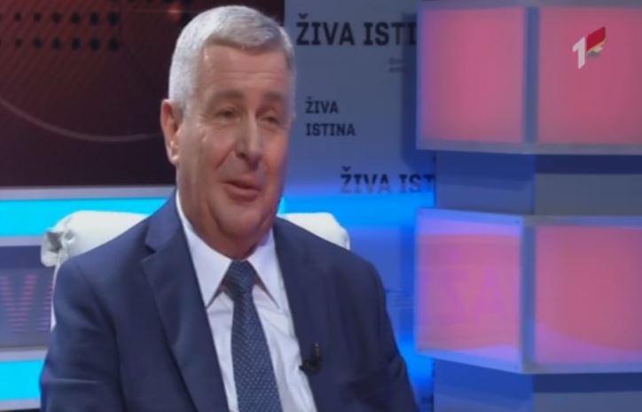 Pogledajte cijelu Živu istinu sa Vlastimirom Golubovićem