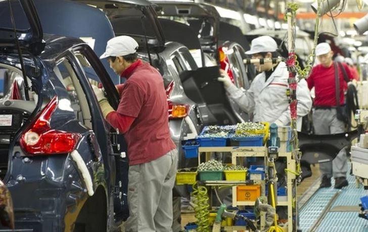 """General Motors"" otpušta 4.000 radnika"