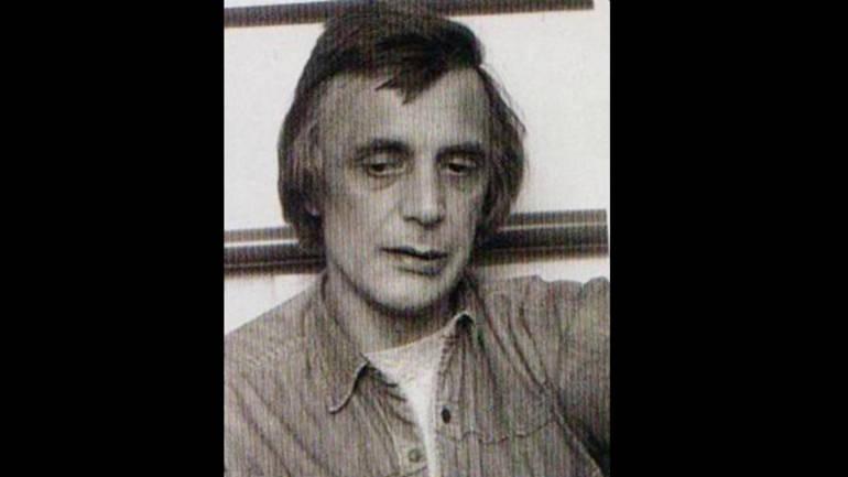 Vladimir Srebrov, zaboravljeni sarajevski heroj