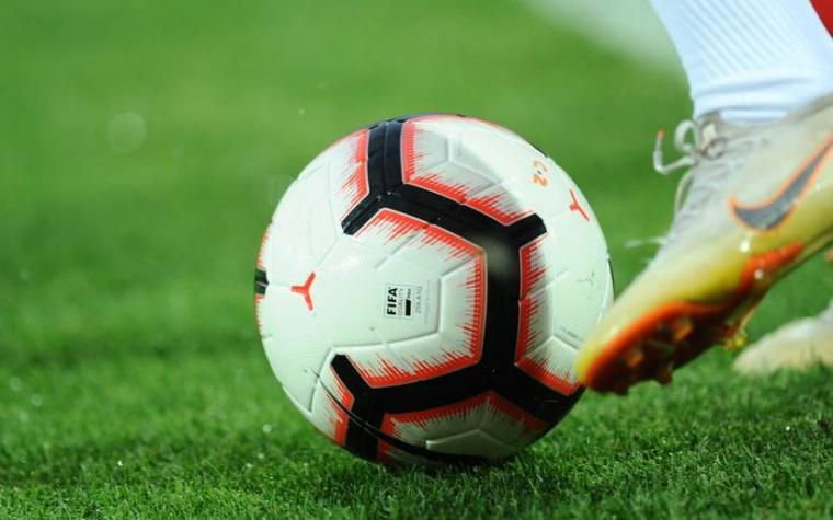 Grčka vraća navijače na stadione