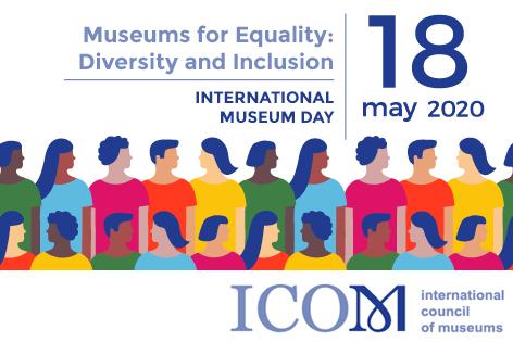 Narodni muzej odgodio obilježavanje Međunarodnog dana muzeja