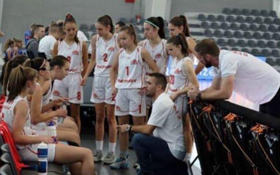 Stojanović: ŽKK Podgorica projekat od izuzetnog značaja