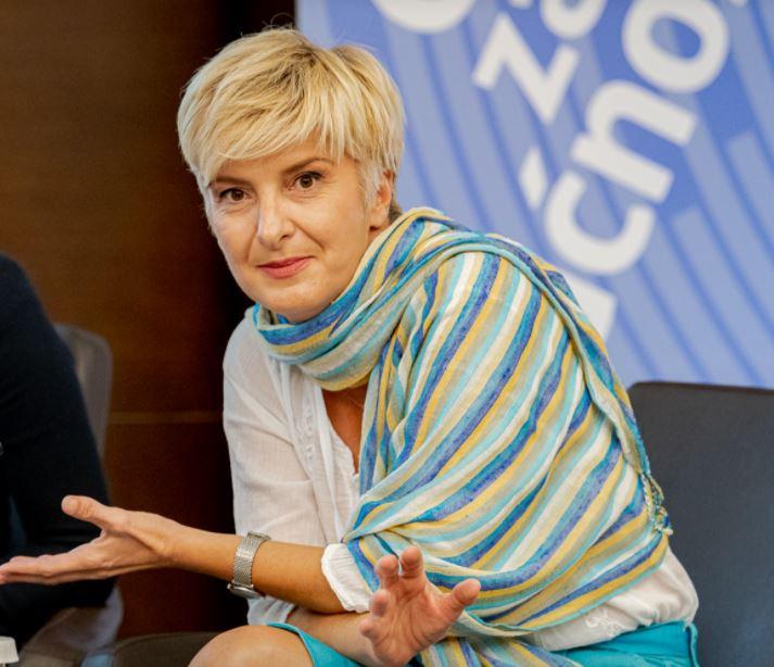 DPNCG: Osuđujemo hajkuna Dušku Pejović