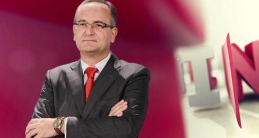 "Pratite ""Živu istinu"": Gost Ivan Vuković"