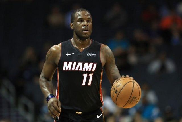NBA igrač se predozirao gumenim bombonama
