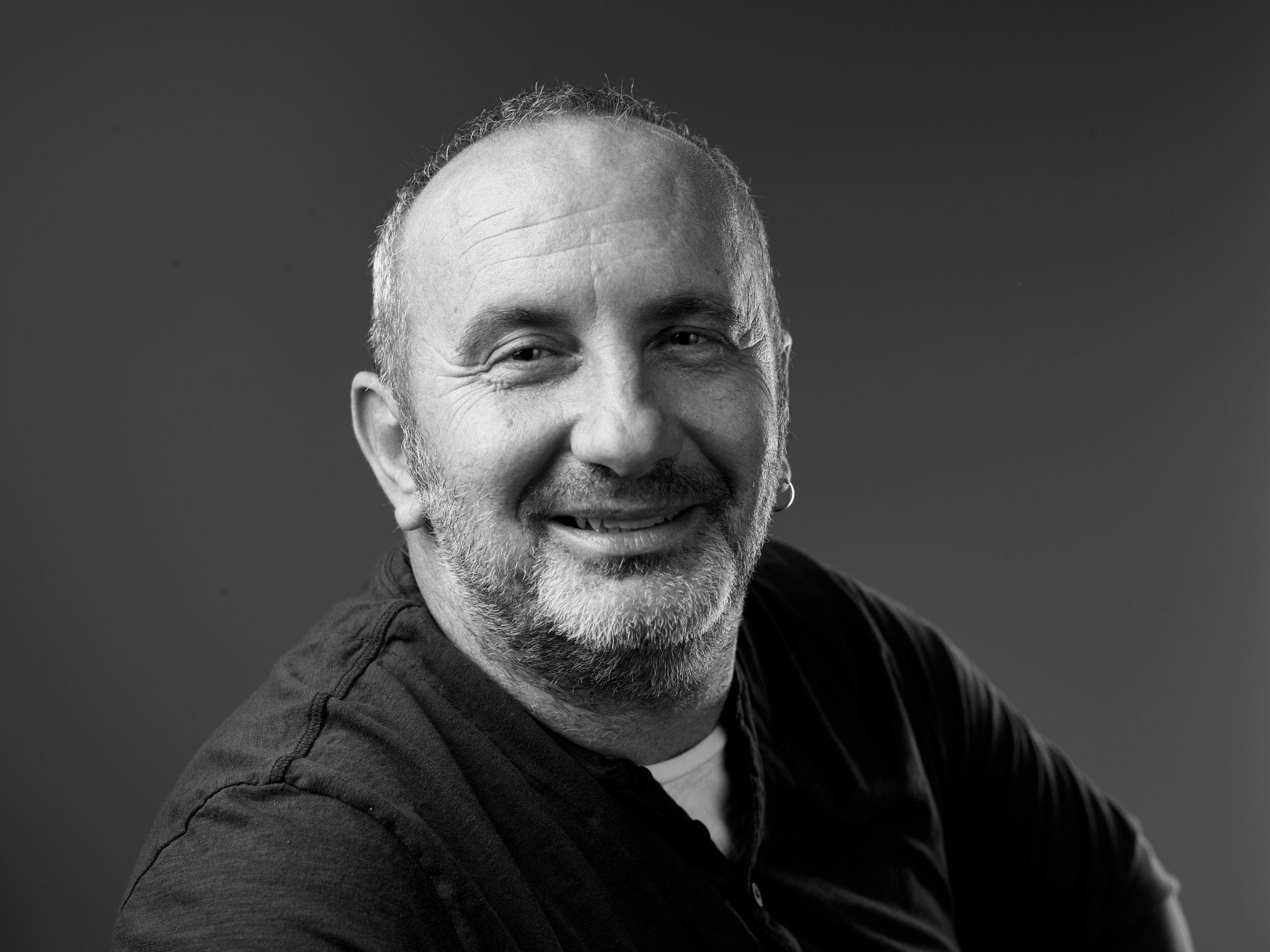 """Momčilo Zeković Zeko: """"Slovo o omiljenim slovima"""""""